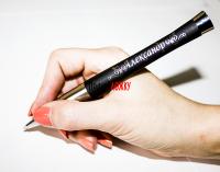 Ручки с гравировкой